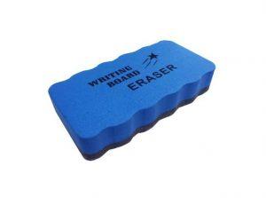 Produkt Magnetická huba ECO