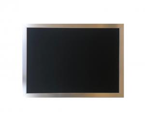 Produkt Čierna magnetická kriedová tabuľa PREMIUM v chromovom ráme