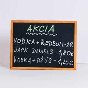Obrázok produktovej kategórie