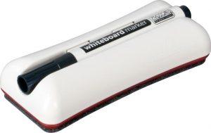 Produkt Magnetická stierka s uchytením na popisovač
