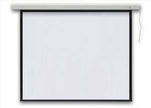 Produkt Premietacie plátno PROFI Electric 145×195 cm